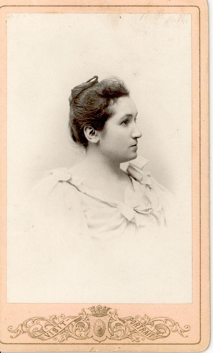 Miina Härma