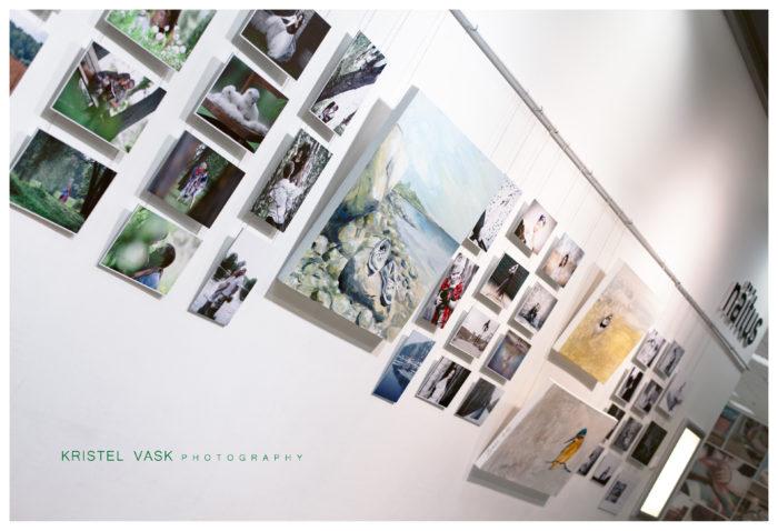 Näitus 2014