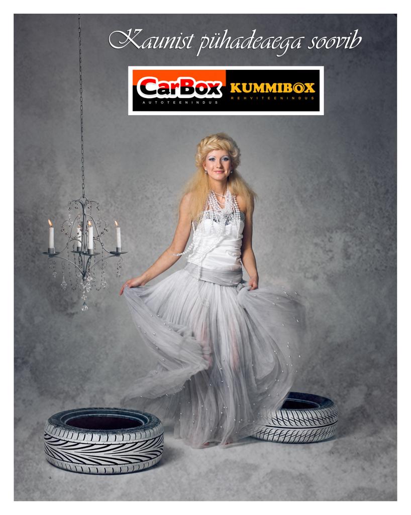 0275_Carbox_kaart-Edit-Edit-Edit-Edit-Edit-3-Edit