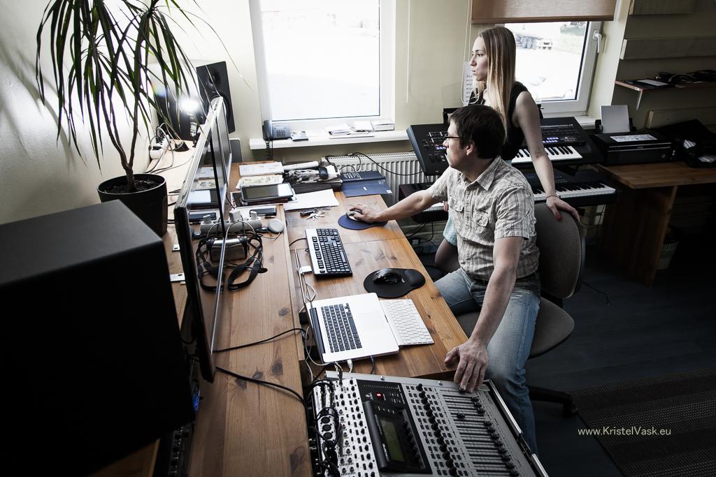 stuudios