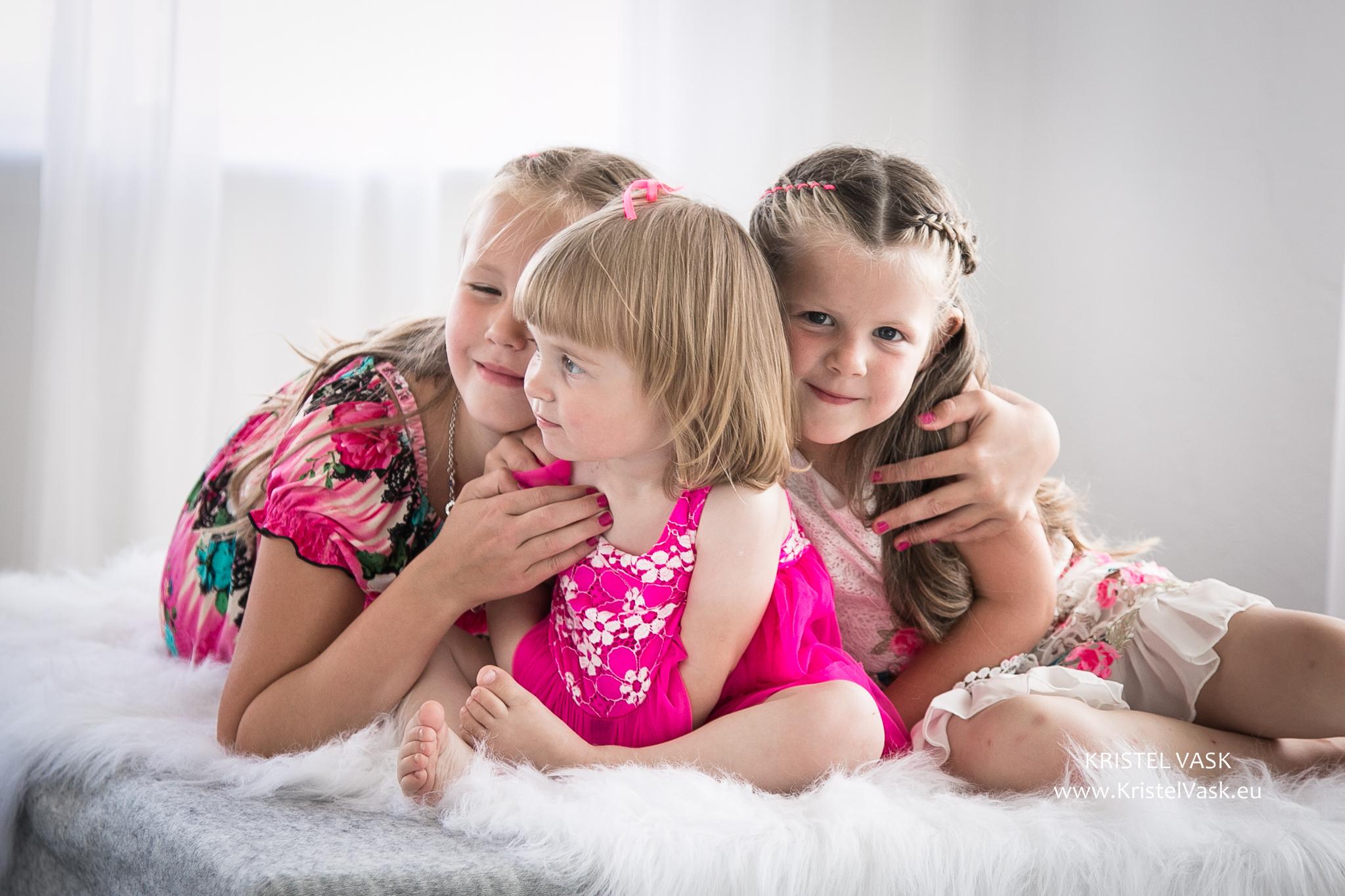 lapsed (3)