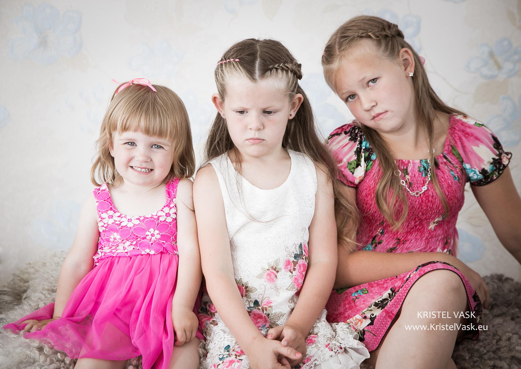 lapsed (7)