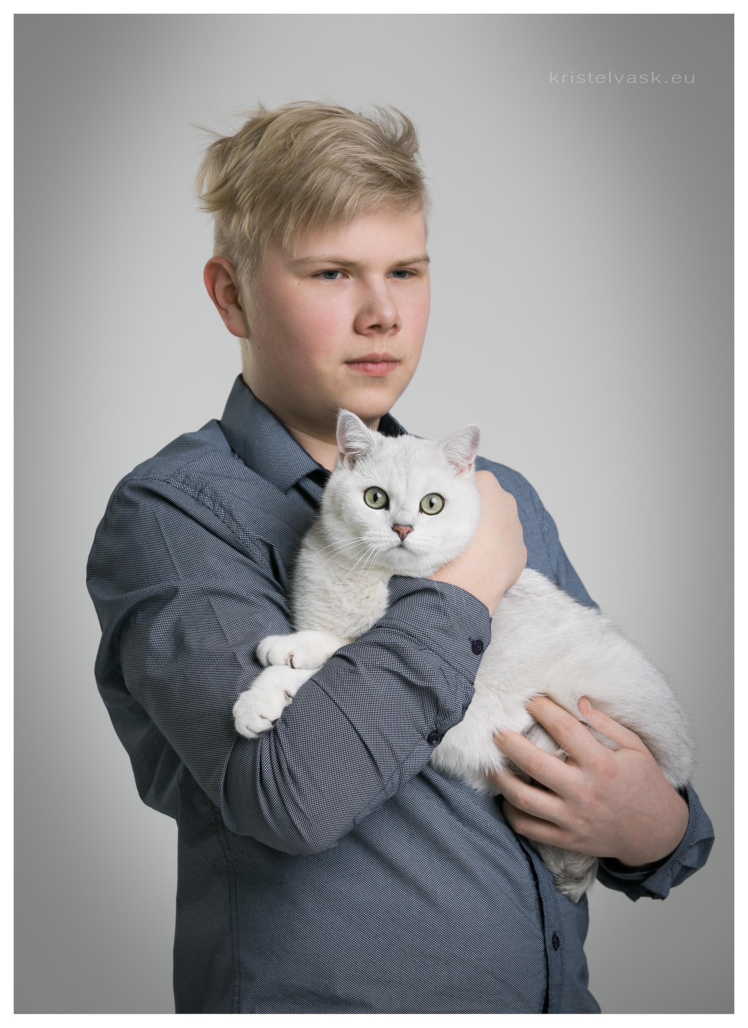 kass Erkki